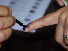 How To Search Your Name In Voter List Lok Sabha Elections 2019