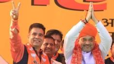 Has The Gap Between Jammu And Kashmir Become Hindu Versus Muslim