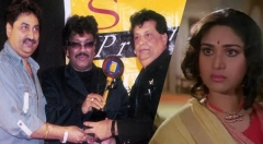 'पद्म श्री' से सम्मानित कुमार सानू की हुई है दो शादी, इस अभिनेत्री से था अफेयर, जानिए कुछ पर्सनल बातें