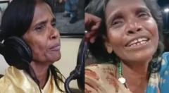 रानू मंडल पर बनेगी बायोपिक, इस दिग्गज अभिनेत्री को ऑफर हुआ रोल