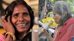 कुमार सानू के 'ऑफर' के बीच अचानक क्यों वायरल हुआ रानू मंडल का ये पुराना VIDEO