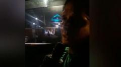 रानू मंडल के बाद सोशल मीडिया पर छाया लखनऊ का ये उबर ड्राइवर,  नजर के सामने...गाकर मचाया धमाल