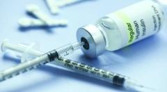 आया गर्भनिरोधक इंजेक्शन : अब अपनी जिम्मेदारी से नहीं बच पाएंगे पुरुष