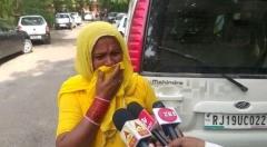 राजस्थान में ही रहेंगे हिन्दू परिवार के 6 सदस्य, जबरन पाकिस्तान भेजने पर रोक, जानिए पूरा मामला