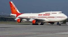 एयर इंडिया की फ्लाइट से लंदन से दिल्ली पहुंचे 4 यात्री मिले कोरोना संक्रमित