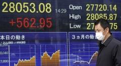 दुनिया भर के शेयर बाज़ारों में इतना उछाल क्यों आ रहा है?
