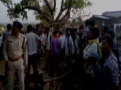 मध्य प्रदेश: छिंदवाड़ा में भीषण आग लगने से 20 लोगों की मौत, सीएम शिवराज ने किया मुआवजे का ऐलान