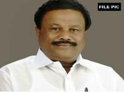 जयललिता मौत मामला: तमिलनाडु के मंत्री...