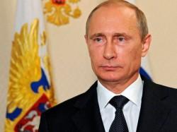 रूस ने डोनाल्ड ट्रंप और किंम जोंग को कहा...