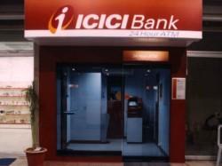 ICICI बैंक के ग्राहकों के लिए Good...