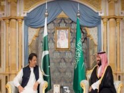 पाकिस्तान को IMF ने नहीं दिया पॉजिटिव...