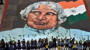 क्यों साकार नहीं हुआ कलाम का विजन-2020