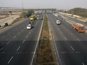 दिल्ली-NCR के लोगों की बढ़ेगी परेशानी, 45 दिन के लिए बंद होगा कालिंदी कुंज पुल