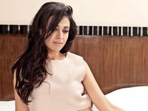 न्यू इंडिया और मीडिया पर भड़कीं स्वरा भास्कर,लोगों ने कहा-यही तय करेंगे कौन किसके साथ करे सेक्स