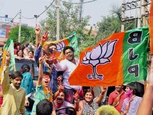 MCD चुनाव के बाद बीजेपी के खिलाफ क्या होगी विपक्ष की चाल?