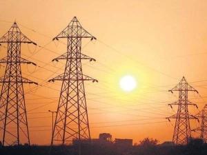 विश्व बैंक की बिजली रैकिंग में भारत ने लगाई 73 अंकों की उछाल, पहुंचा 26वें स्थान पर
