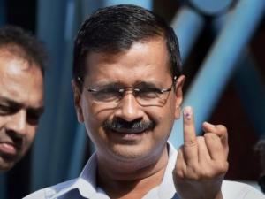 दिल्ली की हार के बाद पंजाब में टूटने वाली है आम आदमी पार्टी?