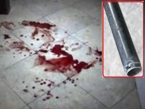 मुंबई: लूट के इरादे से घर में घुसे बदमाश, 'भूत' समझकर महिला को मार डाला