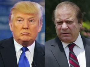 पाकिस्तानियों के लिए अमेरिकी वीजा में 40 प्रतिशत की कमी, भारत के लिए 28 फीसदी की बढ़ोतरी