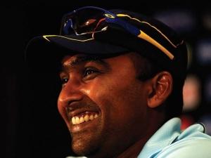 जयवर्धने के किया टीम इंडिया के कोच बनने से इंकार
