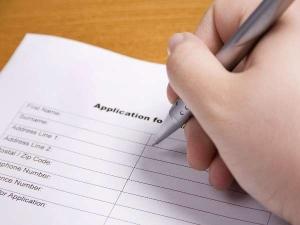 सरकारी नौकरी का बड़ा मौका, 265 पदों पर भर्ती