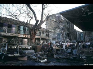 1993 मुंबई ब्लास्ट: सजा पर सुनवाई अब शुक्रवार दोपहर 3 बजे