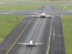 जेवर में एयरपोर्ट बनने का रास्ता साफ, ये होंगी खासियतें