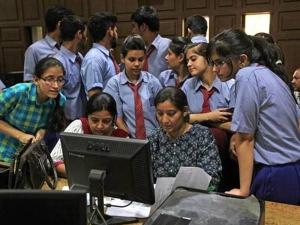Rajasthan BA Part 3 Result 2017: परीक्षा परिणाम घोषित, यहां देखें
