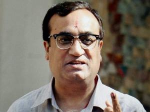 15 कांग्रेस नेताओं की सुरक्षा में कटौती, जानिए लिस्ट में किसका-किसका है नाम