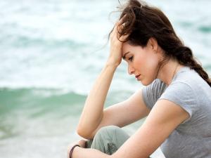 स्वरतंत्र से गुस्से और तनाव पर करें नियंत्रण, आयेगी अच्छी नींद