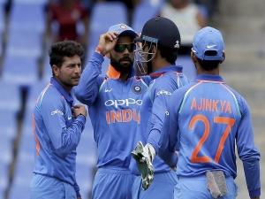 टेस्ट के बाद अब वनडे में 20 साल पुरानी 'बेइज्जती' का बदला लेगी विराट ब्रिगेड?