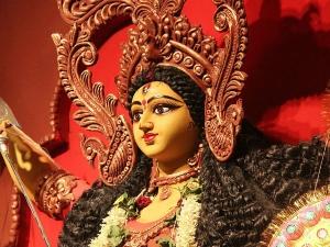Navratri 2017: देवी जागरण से जुड़ी कुछ रोचक बातें