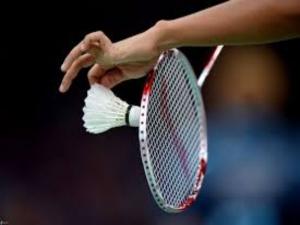 मैच की प्रैक्टिस कर रहे बैडमिंटन खिलाड़ी की मौत, ट्रेनिंग सेंटर में हड़कंप