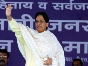 Mayawati Meerut Rally Live: मायावती ने कहा सहारनपुर की आड़ में मेरी हत्या की योजना रची थी भाजपा ने
