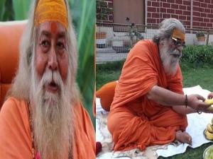स्वारूपानंद और वासुदेवानंद दोनों को HC ने नहीं माना शंकराचार्य