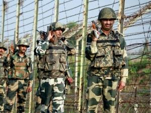 सरकार का सैनिकों को दिवाली गिफ्ट, कॉल दर हुई 1 रुपए प्रति मिनट
