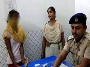 हाजीपुर जंक्शन से ऑटो लेकर पटना चली युवती, रास्ते में ड्राइवर ने किया गैंगरेप