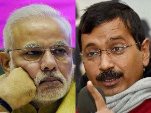 Gujarat Elections 2017: कांग्रेस की इस तरह मदद कर बीजेपी को झटका देगी AAP