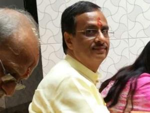 उप मुख्यमंत्री दिनेश शर्मा ने UP BOARD परीक्षा को लेकर दिया अहम बयान