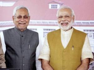 NDA से नीतीश कुमार को 'चुराने' के लिए कांग्रेस ने चला नया दांव