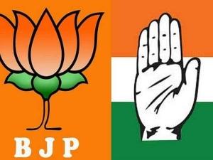 हिमाचल चुनाव में युवा प्रत्याशियों पर भाजपा-कांग्रेस ने लगाया दांव