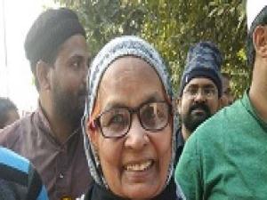 UP Civic Polls: योगी की बड़ी जीत में गोरखपुर से लगा ये दाग