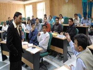 UPPSC: असिस्टेंट प्रोफेसर समेत अन्य पदों पर भर्ती के लिए 2291 पद, जल्दी करें