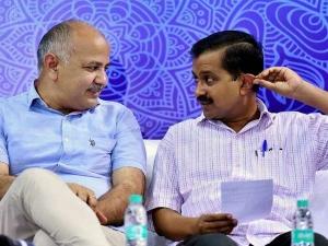AAP के 20 विधायकों को दिल्ली हाईकोर्ट से बड़ी राहत, चुनाव आयोग दोबारा सुनवाई करे
