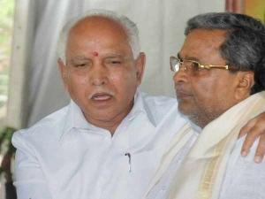कौन हैं लिंगायत और क्या हैं इनकी मान्यताएं, जिन्हें कर्नाटक सरकार ने दी धर्म मानने की मंजूरी