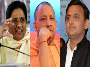 कैराना में BJP के खिलाफ खड़ा होगा BSP उम्मीदवार, सपा करेगी समर्थन