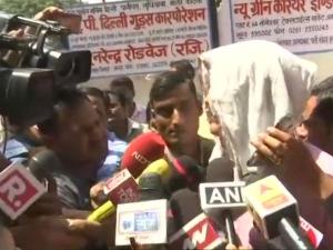 Asaram Convicted: आसाराम को बलात्कार का दोषी ठहराए जाने के बाद पीड़िता के पिता ने क्या कहा?
