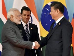 चीन के साथ सब कुछ 'सेट' हो जाए इसलिए पीएम मोदी इस हफ्ते मिलेंगे जिनपिंग से!