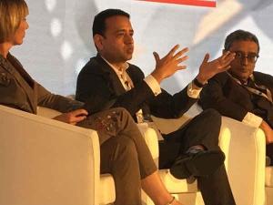 UK-India Week 2018: यूके-इंडिया अवार्ड्स की सूची में दिखेगी एक विनिंग पार्टनरशिप