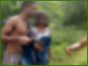 बीच पर घूम रहे गर्लफ्रेंड-ब्वॉयफ्रेंड को 7-8 लड़कों ने घेरा, न्यूड कर जो किया वो बेहद शर्मनाक